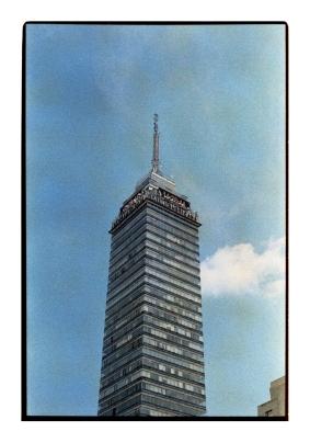 torre latino