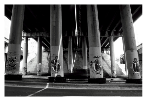 puente en santa fe 3