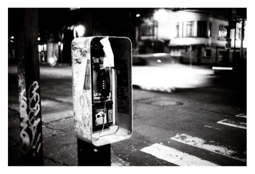 Teléfono noche.jpg
